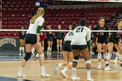 untitled-14 (boypig07) Tags: girls volleyball spandex shorts booty butt ass kneepads ponytail college womens sports voyeur short teen colorado state university thong