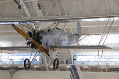 IMG_6965.jpg (Euan Leitch) Tags: stevenfudvarhazycenter huffdalandduster nationalairandspacemuseum
