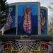 DSC_0016_ Tag mural de BERNS