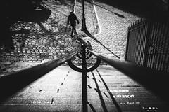 Paris (tomabenz) Tags: noiretblanc sony a7riv noir blanc streetshot mono urban street photography monochrome human geometry people paris urbanexplorer zeiss streetview black white europe bnw bw blackandwhite humaningeometry sonya7riv sonya7 streetphotography