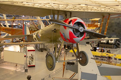 IMG_7055.jpg (Euan Leitch) Tags: stevenfudvarhazycenter nationalairandspacemuseum nieuport28c1