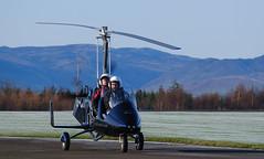 G-CIDF MTOSport, Scone (wwshack) Tags: albaairsports egpt gyro gyrocopter gyroplane mtosport psl perth perthkinross perthairport perthshire rotorsport scone sconeairport scotland autogyro gcidf