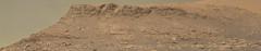 sol 2594 Curiosity mastcam R  debayer (2di7 & titanio44) Tags: demosaicing debayer msl curiosity mastcam nasa jpl caltech mars rover