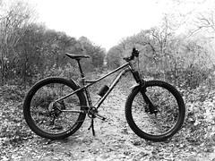 Photo of 2019 12 01 bike 148 05a