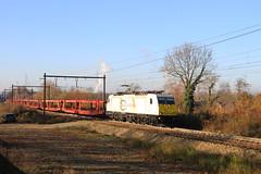ECR 186344--2019_11_30_73 (phi5104) Tags: treinen trains belgië belgique 2019