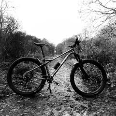 Photo of 2019 12 01 bike 148 05