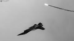 1294_2019.06.15 (JCM Photo) Tags: ads aircraft airshow avión belgianairforce ehvk f16 fightingfalcon generaldynamics volkel
