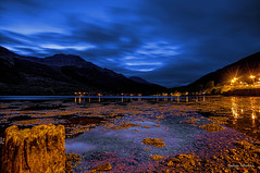 Loch in the Night (fs999) Tags: 80iso fs999 fschneider aficionados zinzins pentaxist pentaxian pentax k5 pentaxk5 justpentax flickrlovers ashotadayorso topqualityimage topqualityimageonly artcafe pentaxart corel paintshop paintshoppro 2019ultimate paintshoppro2019ultimate isle skye isleofskye écosse scotland schottland united kingdom pentaxda15mmf4edallimited da15 limited dalimited ultragrandangle uga ultrawideangle uwa f4 da15f4