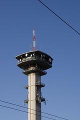 IMGP5443 (hlavaty85) Tags: pardubice televizní věž tv tower