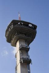 IMGP5444 (hlavaty85) Tags: pardubice televizní věž tv tower