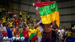 DÍA 2 TECNICO JUEGOS NACIONALES COLOMBIA 2019 DIA 1 (664 of 326)