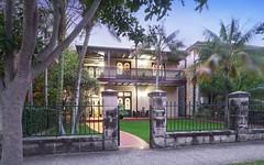 6 Bishops Avenue, Randwick NSW