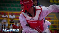 DÍA 2 TECNICO JUEGOS NACIONALES COLOMBIA 2019 DIA 1 (810 of 326)