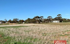 Lot 2 Cliff Road, Roseworthy SA