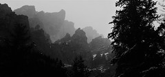 Gasteretal (koen_1234) Tags: switzerland alps gasteretal kandersteg autumn