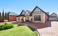68 Lambert Road, Royston Park SA