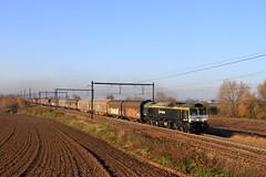 RTX 6601--2019_11_30_28 (phi5104) Tags: treinen trains belgië belgique 2019