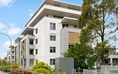 917/8 Avon Road, Pymble NSW