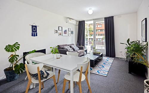 28/61A Haines St, North Melbourne VIC 3051