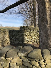IMG_6825 (Marshen) Tags: stormking goldsworthy