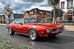 Pontiac Firebird Esprit 1971 (9501) (Le Photiste) Tags: clay pontiacdivisionofgeneralmotorsdetroitmichiganusa pontiacfirebirdesprit cp 1971 pontiacfirebirdespritseries22400l65model24872doorhardtopfisherbody americanluxurycar americanmusclecar rodenthenetherlands oddvehicle oddtransport rarevehicle perfect perfectview beautiful mostrelevant mostinteresting afeastformyeyes aphotographersview autofocus artisticimpressions alltypesoftransport anticando blinkagain beautifulcapture bestpeople'schoice bloodsweatandgear gearheads creativeimpuls cazadoresdeimágenes carscarscars canonflickraward digifotopro damncoolphotographers digitalcreations django'smaster friendsforever finegold fairplay fandevoitures greatphotographers groupecharlie ineffable infinitexposure iqimagequality interesting inmyeyes livingwithmultiplesclerosisms lovelyflickr myfriendspictures mastersofcreativephotography niceasitgets photographers prophoto photographicworld planetearthbackintheday planetearthtransport photomix soe simplysuperb showcaseimages slowride simplythebest simplybecause thebestshot thepitstopshop theredgroup thelooklevel1red themachines transportofallkinds vividstriking wow wheelsanythingthatrolls yourbestoftoday oldtimer