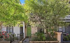 432 Wilson Street, Darlington NSW
