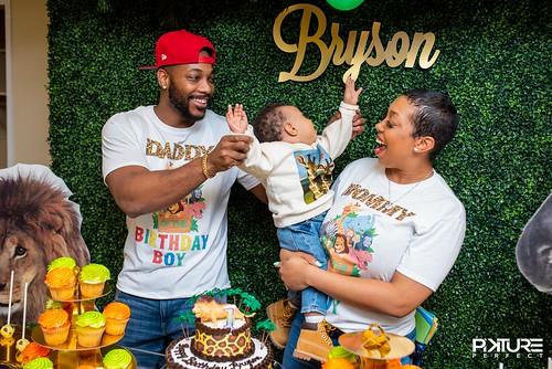 Bryson-344