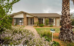 23 Maharatta Circuit, Isabella Plains ACT