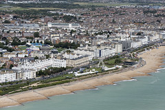 Eastbourne beach aerial image (John D Fielding) Tags: eastbourne coast seaside coastal coastline beach seafront sussex eastsussex above aerial nikon d810 hires highresolution hirez highdefinition hidef britainfromtheair britainfromabove skyview aerialimage aerialphotography aerialimagesuk aerialview viewfromplane aerialengland britain johnfieldingaerialimages fullformat johnfieldingaerialimage johnfielding fromtheair fromthesky flyingover fullframe cidessus antenne hauterésolution hautedéfinition vueaérienne imageaérienne photographieaérienne drone vuedavion delair birdseyeview british english