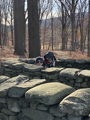 IMG_6827 (Marshen) Tags: stormking goldsworthy