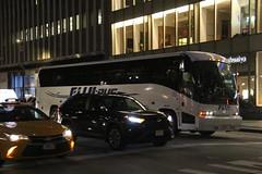 IMG_1795 (GojiMet86) Tags: three aces transportation fuji express brewster travel nyc new jersey york city bus buses jitney 2006 j4500 376 138 6th avenue 41st street 2m93jmpa56w063737