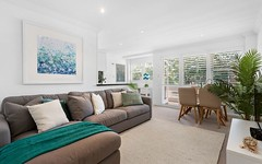 1/44 Bream Street, Coogee NSW