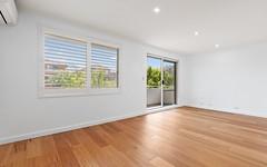 3/8 Blenheim Street, Randwick NSW