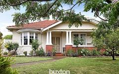 78 Bignell Road, Bentleigh East VIC
