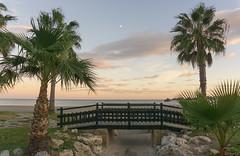 Torremolinos, Costa Del Sol, Espagne, Spain - 3110 (rivai56) Tags: torremolinos costadelsol espagne spain espania vacances landscape plage beach