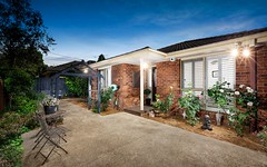 2A Grevillea Court, Forest Hill VIC