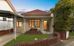 23 Glenfarne Street, Bexley NSW