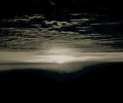 Sun and Sky (Tim Schreier) Tags: atlanticocean sky sun sunrise ocean water earth sunlight clouds stormclouds weather