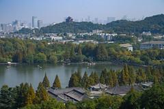 62826-Hangzhou
