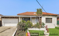 2a O'Neill Street, Guildford NSW