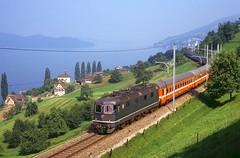 07139 (220 051) Tags: 11602 walchwil railroad train tren eisenbahn rail railway zug bahn treno trein tog juna spoorwegen comboio ferrocarril ferrovia spoorweg vlak kolej 鉄道 tåg chemindefer 列車 pociąg järnväg поезд железная jernbane 铁路 rautatie 기차 dráha železnica τρένο železnice σιδηρόδρομοσ schweiz switzerland suisse suiza suíça helvetia svizzera sveits 瑞士 sveitsi suissa zwitzerland szwajcaria švýcarsko šveits швейцария elveţia ελβετία švica שְׁוַיְץ