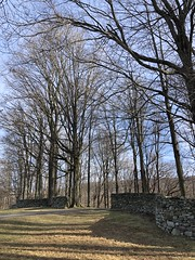 IMG_6831 (Marshen) Tags: stormking goldsworthy