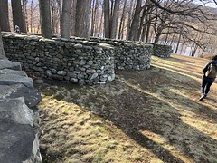 IMG_6780 (Marshen) Tags: stormking goldsworthy
