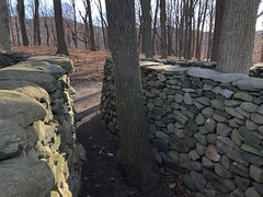 IMG_6823 (Marshen) Tags: stormking goldsworthy