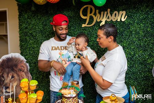 Bryson-342