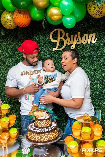 Bryson-337
