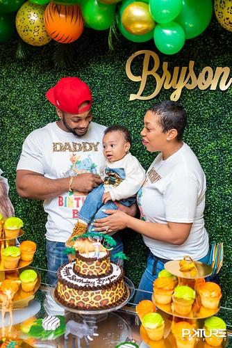 Bryson-336