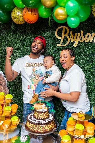 Bryson-335