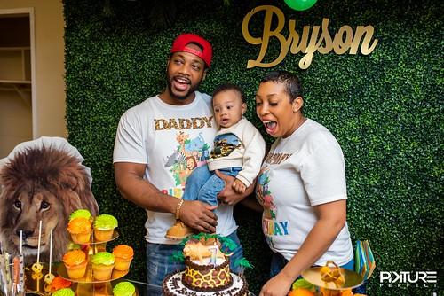 Bryson-333