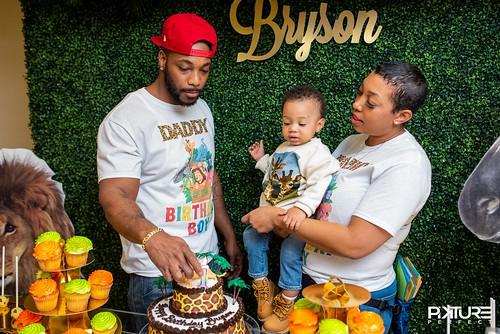 Bryson-332